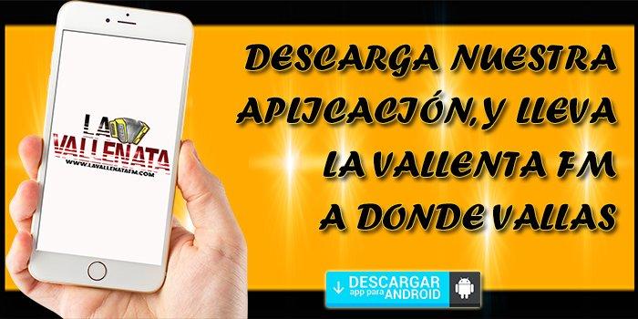 Descarga nuestra Aplicación en tu dispositivo móvil.
