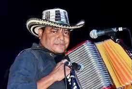 Fallece el cantante y acordeonero Miguel Durán Jr